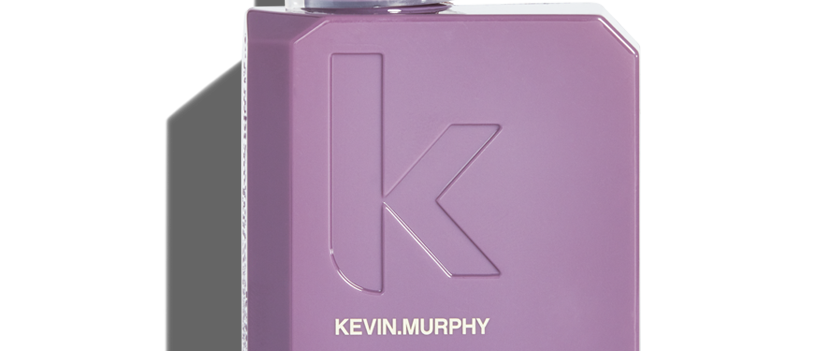 Kevin Murphy Hydrating Maque