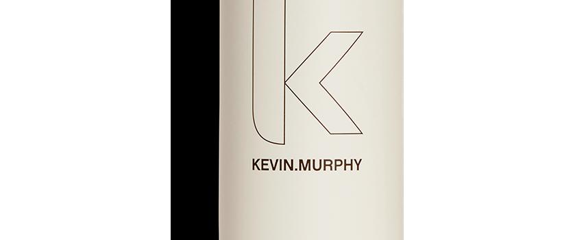 Kevin Murphy Fresh Hair