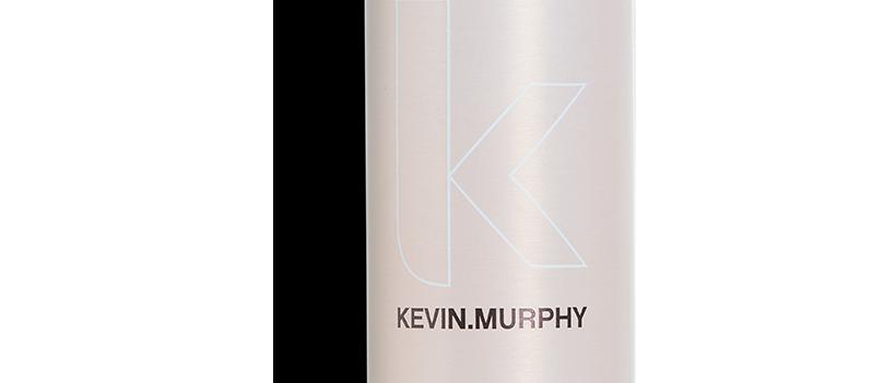 Kevin Murphy Session Flex Spray