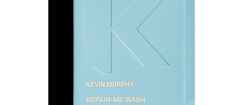 Kevin Murphy Repair Me Wash