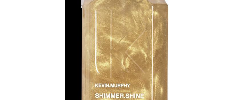 Kevin Murphy Shimmer Shine