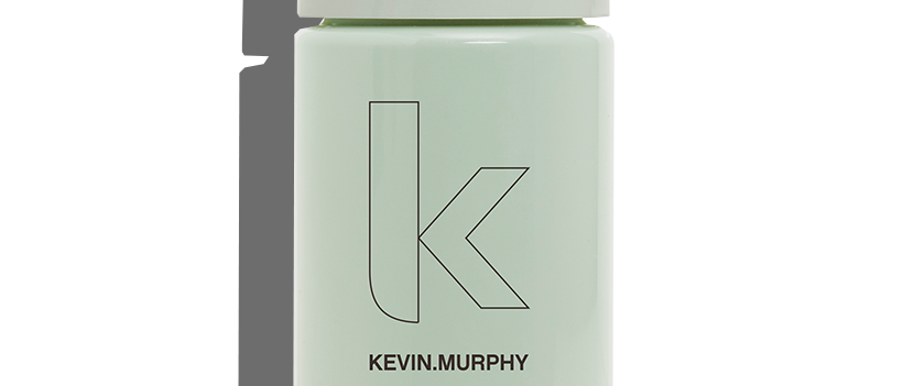 Kevin Murphy Heated Defense