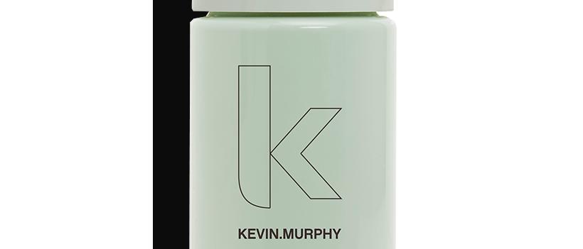 Kevin Murphy Heated Defense
