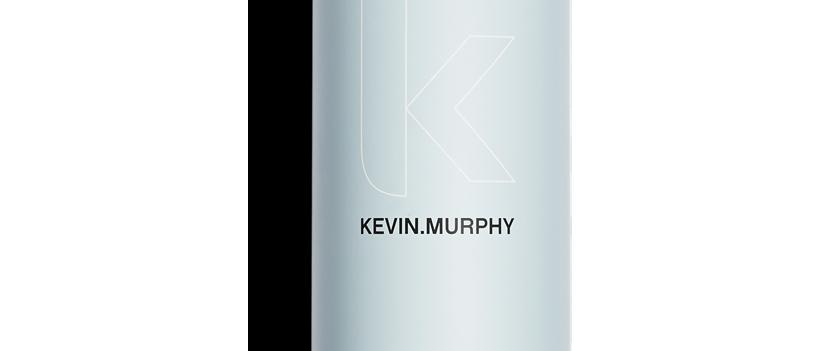 Kevin Murphy Bedroom Hair