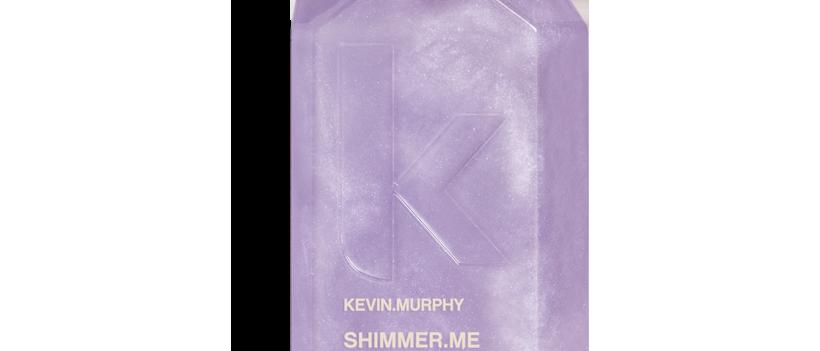 Kevin Murphy Shimmer Me Blonde
