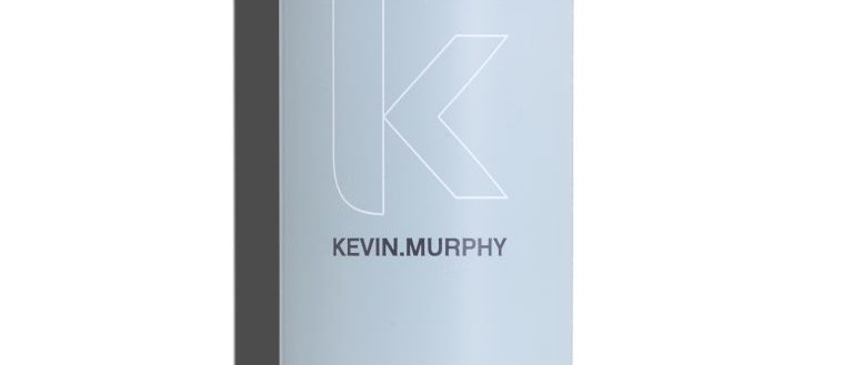 Kevin Murphy Touchable