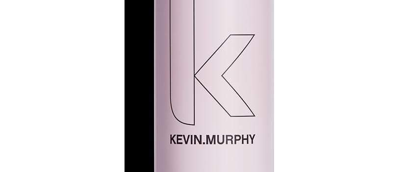 Kevin Murphy Body Builder