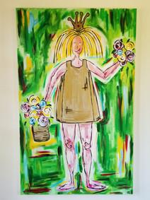 HLT Paper Bag Princess painting.jpg