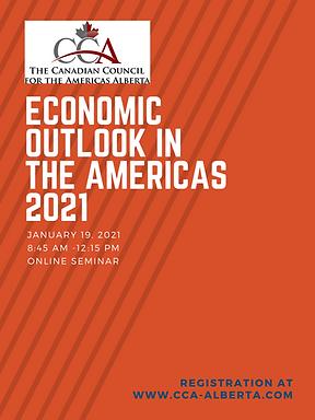 CCA Economic Outlook Seminar Poster.png