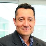 Guillermo Munoz - Head.jpg
