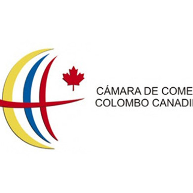 Investment Opportunities Colombia Round 2021