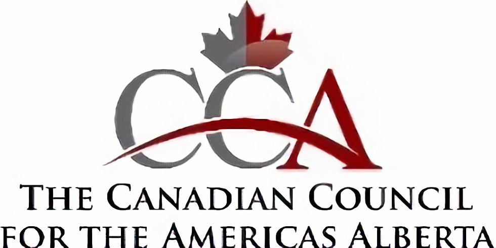CCAA Members Meet and Greet