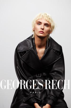 George Rech0568 2.jpg