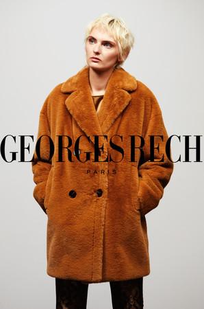 George Rech1108 1 2.jpg