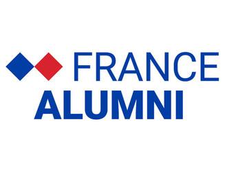 France Alumni ouvre en Nouvelle Calédonie