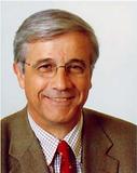 François BOUYER