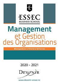 Brochure_MUA_2020.jpg