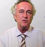 Thierry GADAUD