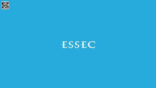 L'ESSEC, une stratégie et des valeurs bien ancrées dans son environnement