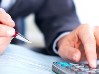 Financer votre formation ESSEC : quelles solutions s'offrent à vous ?