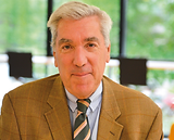 Michel GORDIN