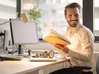 Mastères spécialisés, Executive MBA… cadres, 8 formations d'excellence pour booster votre carrière