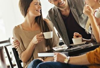 Les managers peuvent-ils créer des liens sociaux entre les employés ?