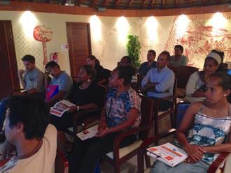 Koné : une formation pour les managers de tous les secteurs