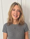 Emmanuelle GUEDJ