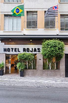 web-fachada-hotelrojas-1b.jpg