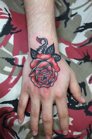 rosehand1-min.jpg