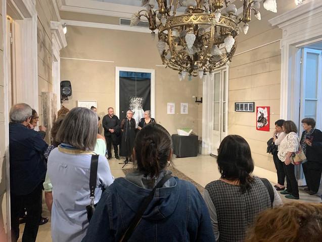 inauguracion-muestra-arte-politica-y-gen