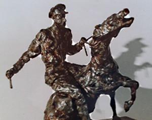 Proyecto Monumento a Perón