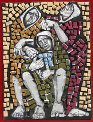 mosaico-madres-web.jpg