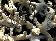 Fragmento de Muñecas de Trapo 1
