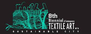 VIII Bienal Textil WTA