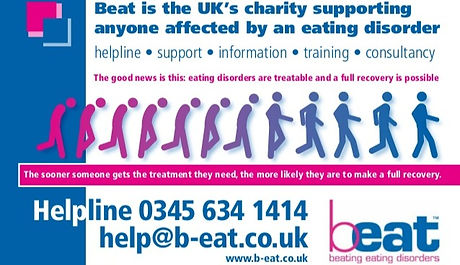 beat-eating-disorder-awareness-infograph