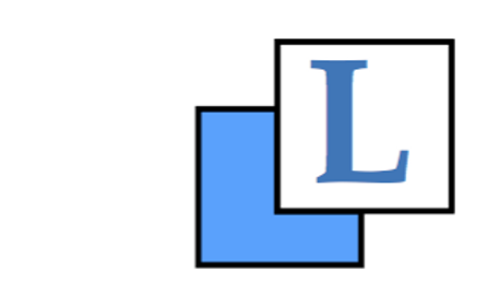 translogo1a_edited.png