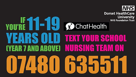 Chat_Health_-_11_19_years_2nd_Poster_-_O