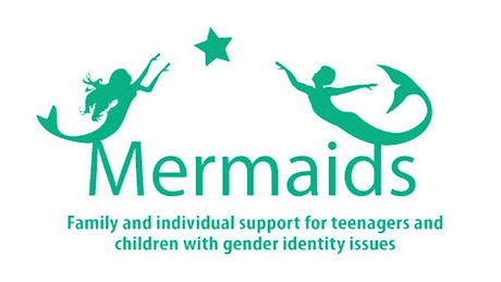 Mermaids-750x400_edited.jpg
