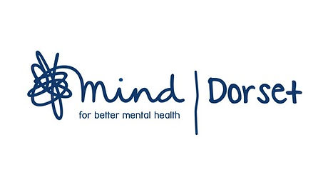Dorset_MIND_logo_edited.jpg