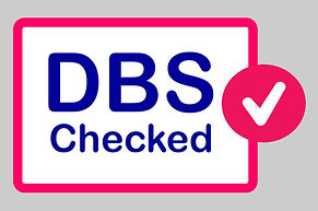 DBS-checks-for-GP-practices-The-eligibil