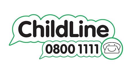 childline-logo_edited.jpg