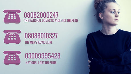 he-National-Domestic-Violence-Helpline-o
