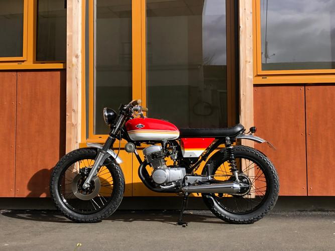 Honda CB 125 T.JPG