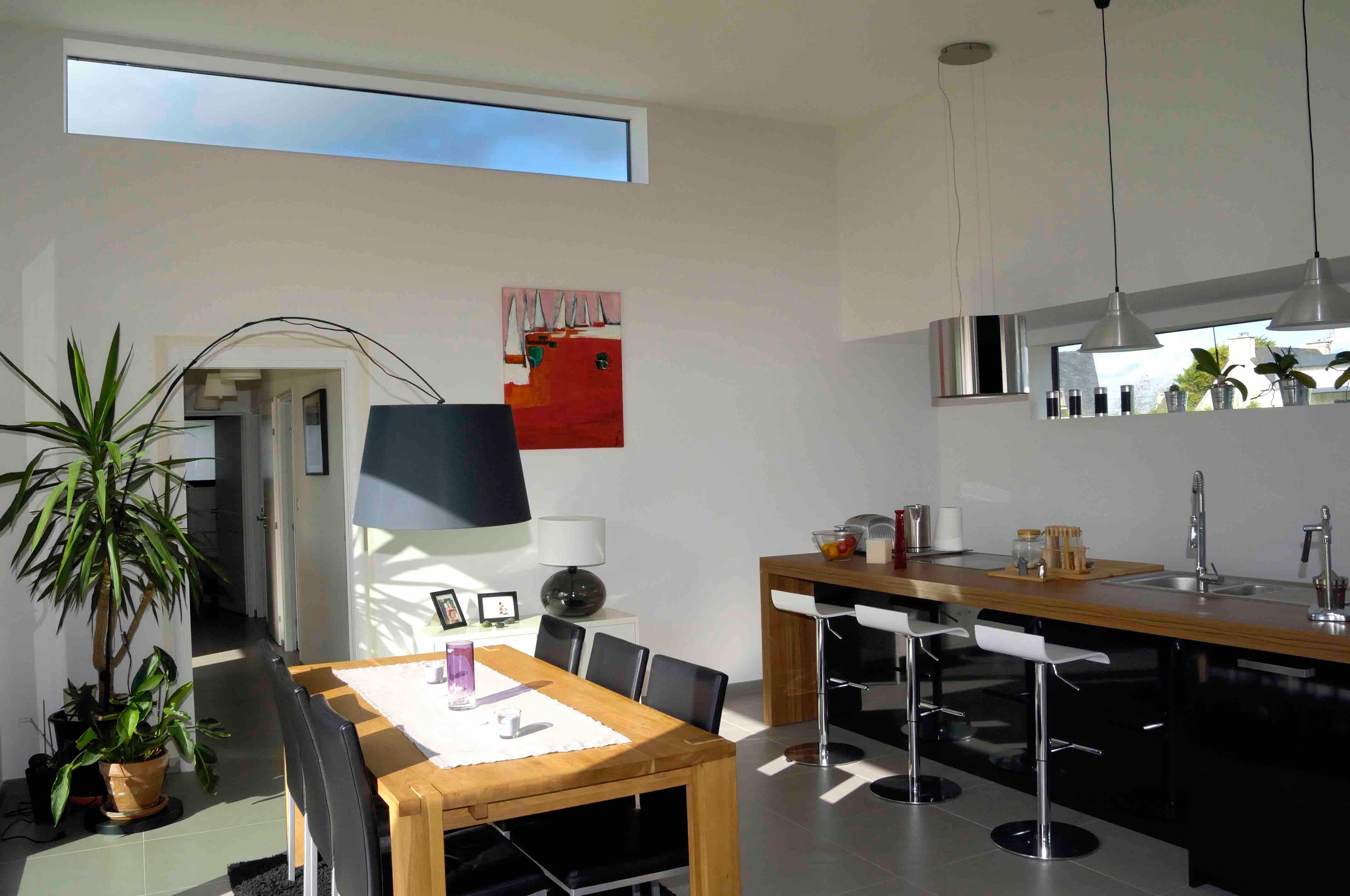 constructeur ccmi maison bois paris ile de france oise val d 39 oise int rieur maison ossature bois. Black Bedroom Furniture Sets. Home Design Ideas
