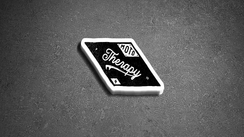 Autocollants - Stickers