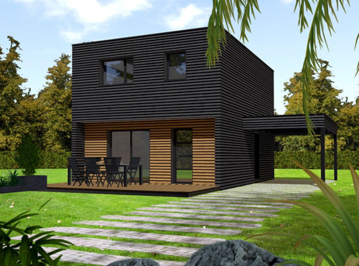 Construction Maison Val D Oise