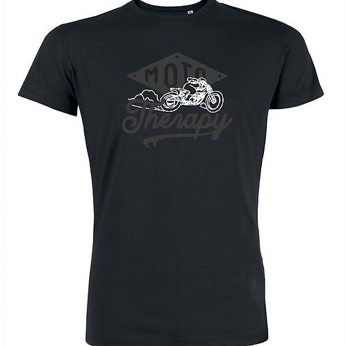 T-shirt Mototherapy