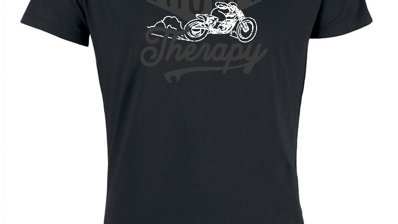 Mototherapy T-shirt